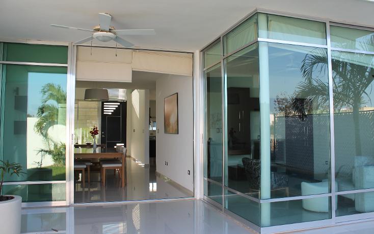 Foto de casa en venta en  , altabrisa, mérida, yucatán, 1276221 No. 17