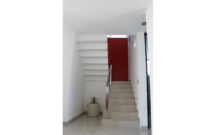 Foto de casa en venta en  , altabrisa, mérida, yucatán, 1276221 No. 18
