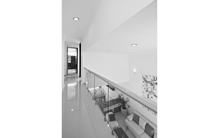 Foto de casa en venta en  , altabrisa, mérida, yucatán, 1276221 No. 19