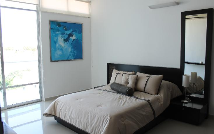Foto de casa en venta en  , altabrisa, mérida, yucatán, 1276221 No. 20