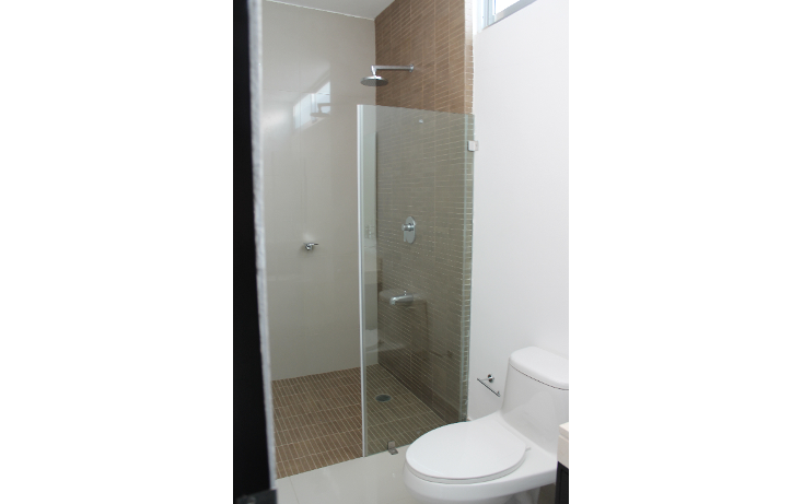 Foto de casa en venta en  , altabrisa, mérida, yucatán, 1276221 No. 22