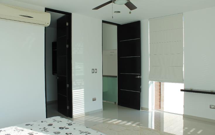 Foto de casa en venta en  , altabrisa, mérida, yucatán, 1276221 No. 25