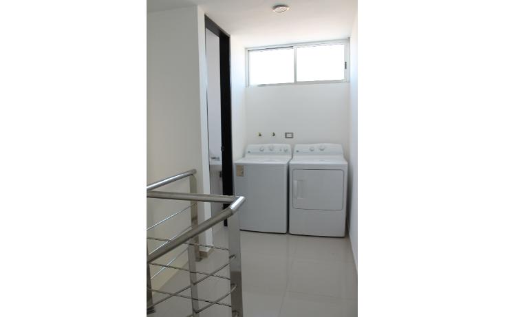 Foto de casa en venta en  , altabrisa, mérida, yucatán, 1276221 No. 26