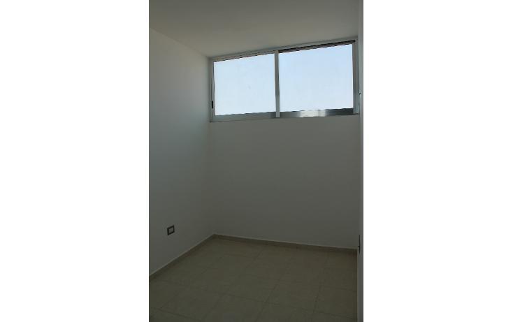 Foto de casa en venta en  , altabrisa, mérida, yucatán, 1276221 No. 27