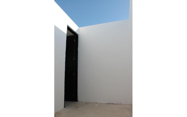 Foto de casa en venta en  , altabrisa, mérida, yucatán, 1276221 No. 28