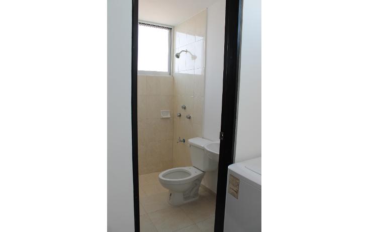 Foto de casa en venta en  , altabrisa, mérida, yucatán, 1276221 No. 29
