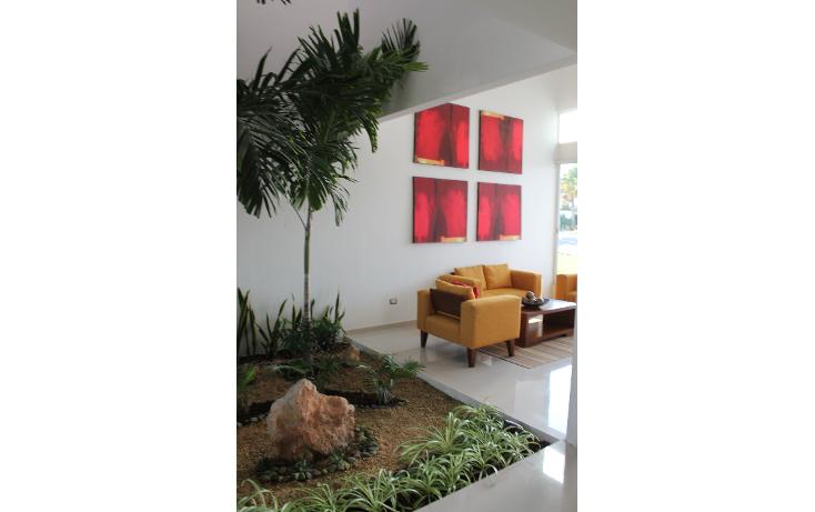 Foto de casa en venta en  , altabrisa, mérida, yucatán, 1276233 No. 05
