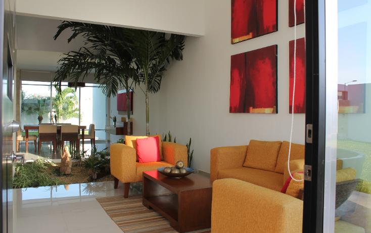 Foto de casa en venta en  , altabrisa, mérida, yucatán, 1276233 No. 06