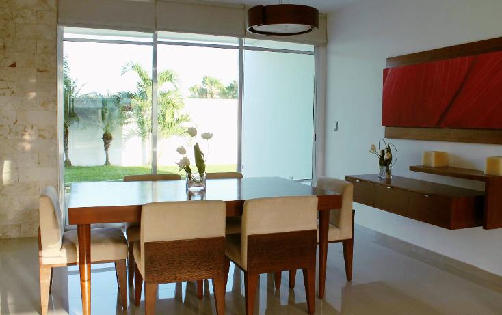 Foto de casa en venta en  , altabrisa, mérida, yucatán, 1276233 No. 07