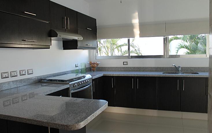 Foto de casa en venta en  , altabrisa, mérida, yucatán, 1276233 No. 09