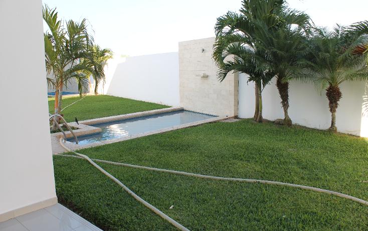 Foto de casa en venta en  , altabrisa, mérida, yucatán, 1276233 No. 12