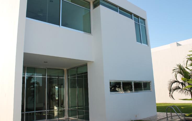 Foto de casa en venta en  , altabrisa, mérida, yucatán, 1276233 No. 13