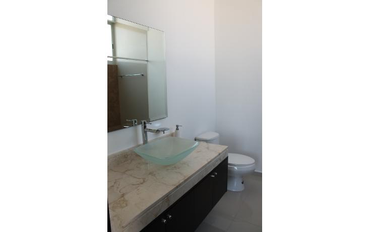 Foto de casa en venta en  , altabrisa, mérida, yucatán, 1276233 No. 17