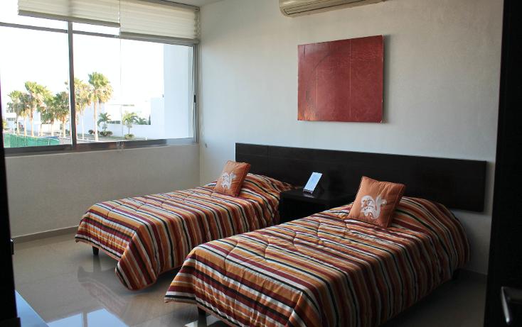 Foto de casa en venta en  , altabrisa, mérida, yucatán, 1276233 No. 19