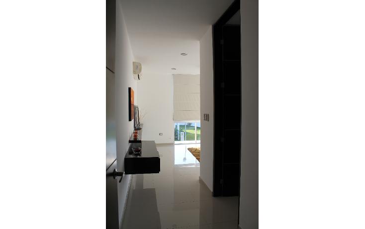 Foto de casa en venta en  , altabrisa, mérida, yucatán, 1276233 No. 21