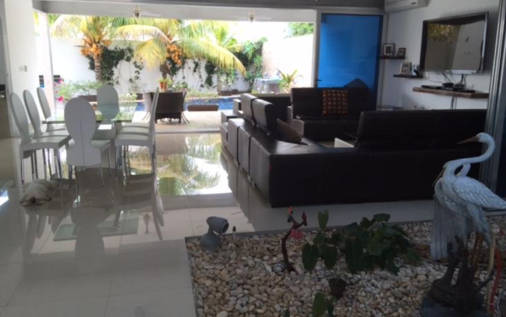 Foto de casa en venta en  , altabrisa, mérida, yucatán, 1277319 No. 02