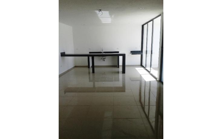 Foto de departamento en venta en  , altabrisa, mérida, yucatán, 1278023 No. 02