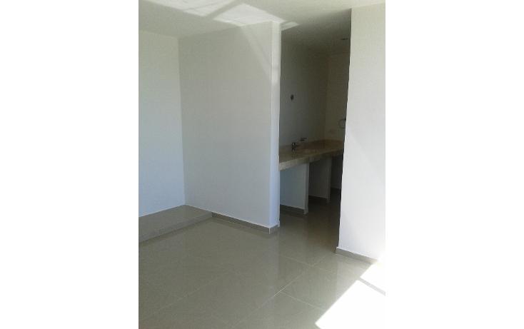 Foto de departamento en venta en  , altabrisa, mérida, yucatán, 1278023 No. 04