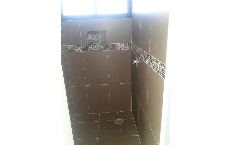 Foto de departamento en venta en  , altabrisa, mérida, yucatán, 1278023 No. 07