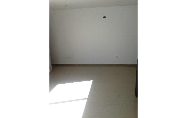 Foto de departamento en venta en  , altabrisa, mérida, yucatán, 1278023 No. 08