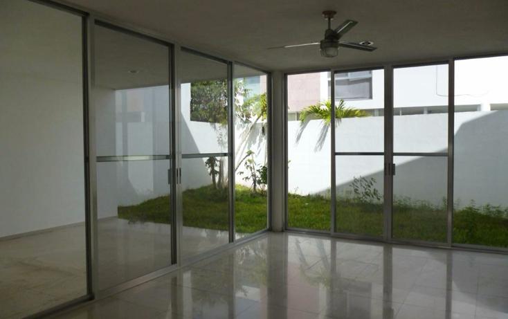 Foto de casa en renta en  , altabrisa, mérida, yucatán, 1278775 No. 02