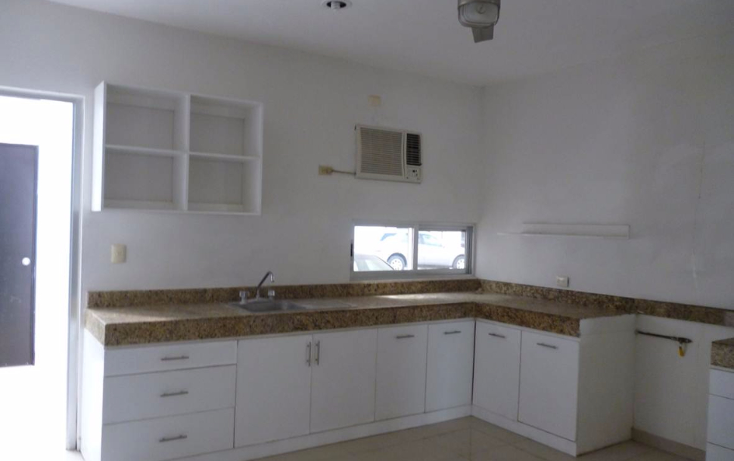 Foto de casa en renta en  , altabrisa, mérida, yucatán, 1278775 No. 04