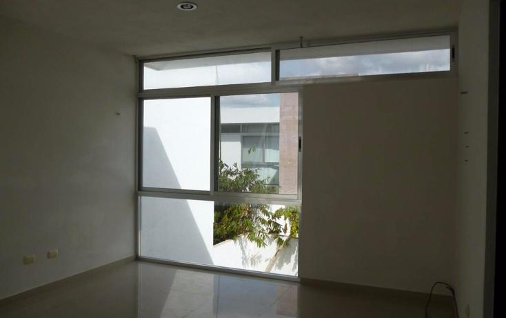 Foto de casa en renta en  , altabrisa, mérida, yucatán, 1278775 No. 06