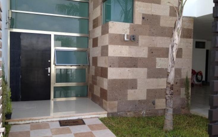 Foto de casa en venta en  , altabrisa, mérida, yucatán, 1279219 No. 02
