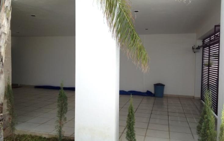 Foto de casa en venta en  , altabrisa, mérida, yucatán, 1279219 No. 03