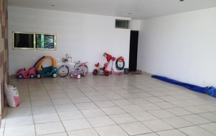 Foto de casa en venta en  , altabrisa, mérida, yucatán, 1279219 No. 04