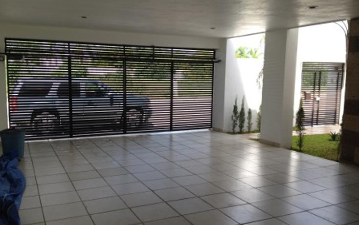 Foto de casa en venta en  , altabrisa, mérida, yucatán, 1279219 No. 05