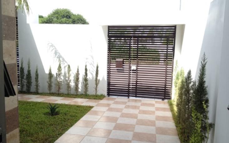 Foto de casa en venta en  , altabrisa, mérida, yucatán, 1279219 No. 06
