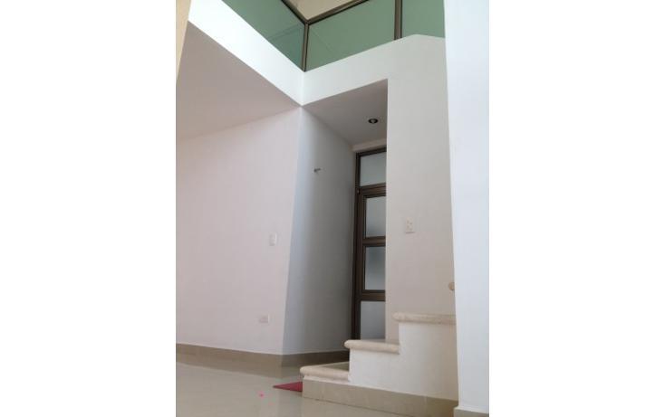 Foto de casa en venta en  , altabrisa, mérida, yucatán, 1279219 No. 08