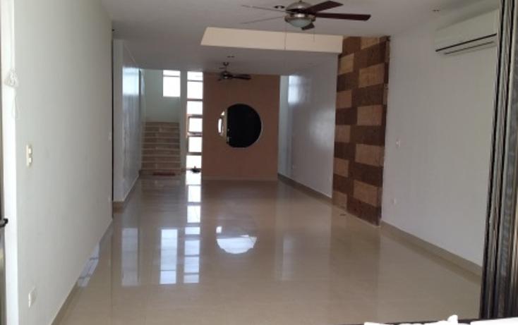 Foto de casa en venta en  , altabrisa, mérida, yucatán, 1279219 No. 09