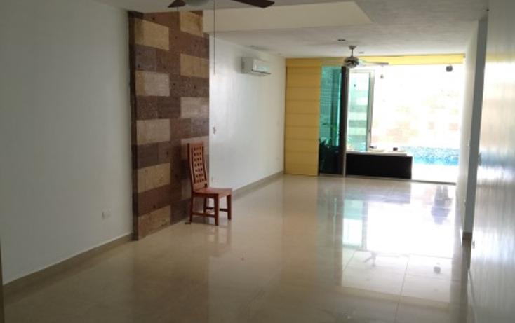 Foto de casa en venta en  , altabrisa, mérida, yucatán, 1279219 No. 10