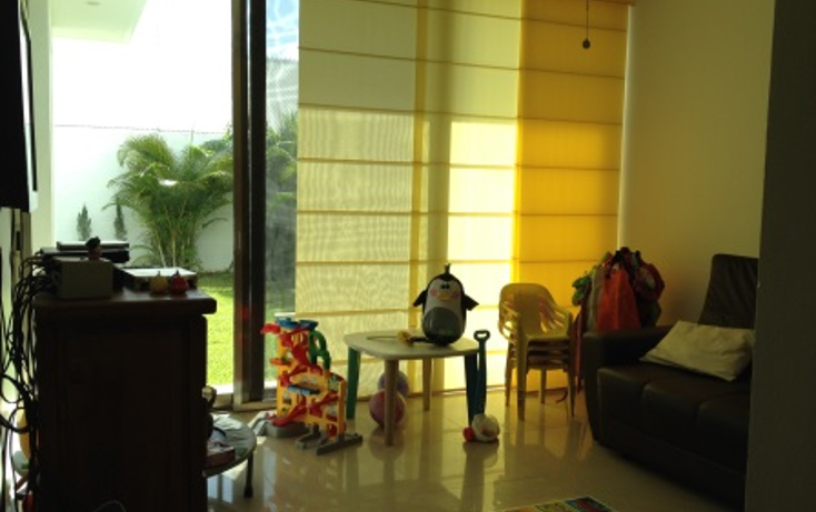 Foto de casa en venta en  , altabrisa, mérida, yucatán, 1279219 No. 17