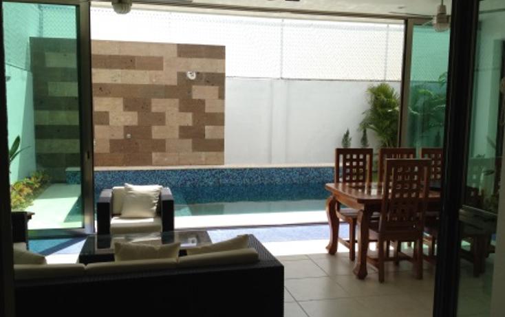 Foto de casa en venta en  , altabrisa, mérida, yucatán, 1279219 No. 19