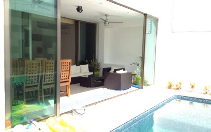 Foto de casa en venta en  , altabrisa, mérida, yucatán, 1279219 No. 21