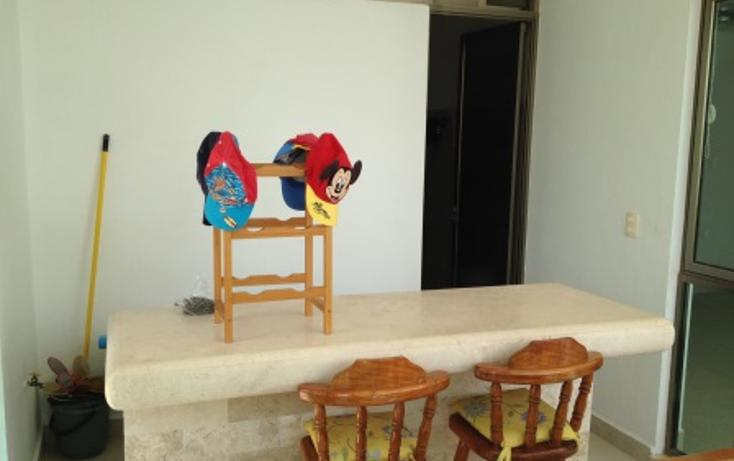 Foto de casa en venta en  , altabrisa, mérida, yucatán, 1279219 No. 22