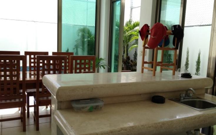 Foto de casa en venta en  , altabrisa, mérida, yucatán, 1279219 No. 23