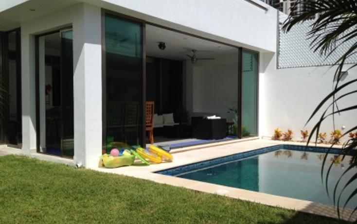 Foto de casa en venta en  , altabrisa, mérida, yucatán, 1279219 No. 25