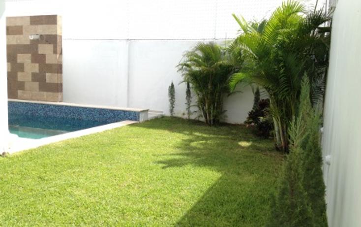Foto de casa en venta en  , altabrisa, mérida, yucatán, 1279219 No. 26