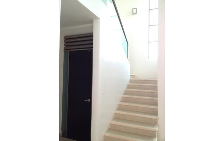 Foto de casa en venta en  , altabrisa, mérida, yucatán, 1279219 No. 27
