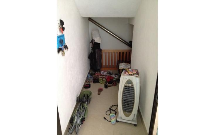 Foto de casa en venta en  , altabrisa, mérida, yucatán, 1279219 No. 28