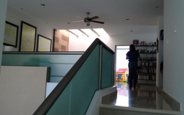 Foto de casa en venta en  , altabrisa, mérida, yucatán, 1279219 No. 29