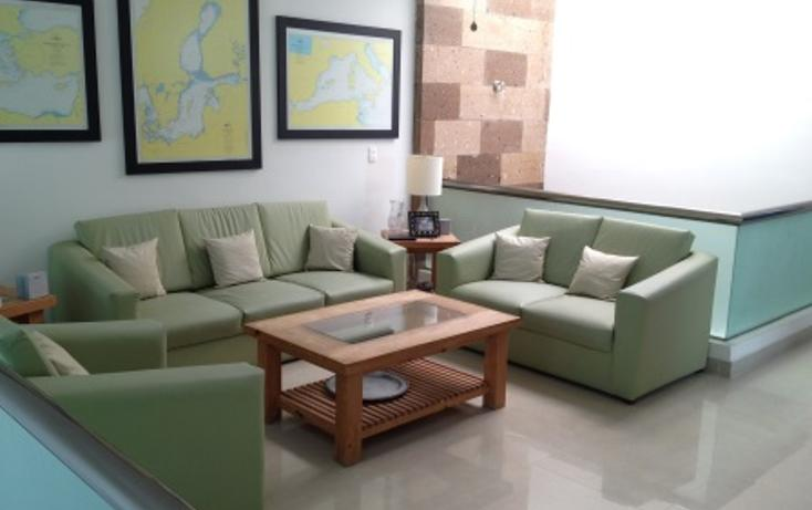 Foto de casa en venta en  , altabrisa, mérida, yucatán, 1279219 No. 31