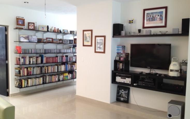 Foto de casa en venta en  , altabrisa, mérida, yucatán, 1279219 No. 32