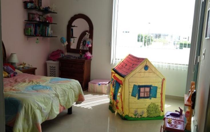 Foto de casa en venta en  , altabrisa, mérida, yucatán, 1279219 No. 35