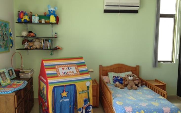 Foto de casa en venta en  , altabrisa, mérida, yucatán, 1279219 No. 42