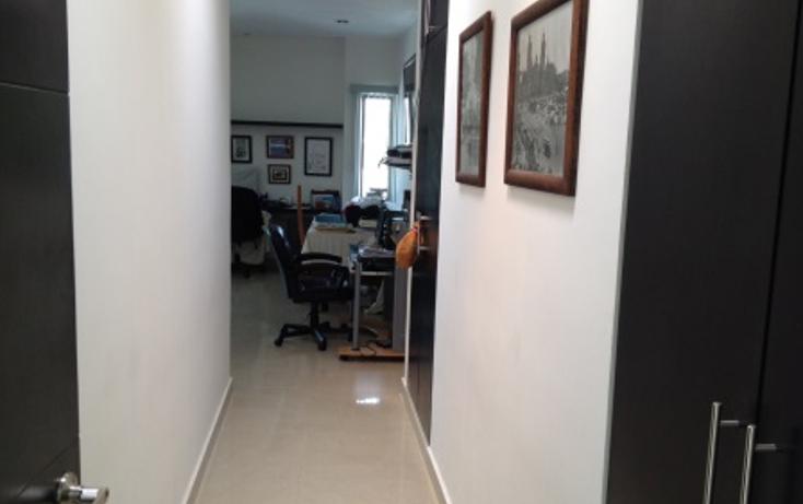 Foto de casa en venta en  , altabrisa, mérida, yucatán, 1279219 No. 45